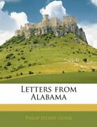 Letters From Alabama