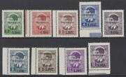 Italy Occupation Of Montenegro - Sassone N.40-48 - Cv 1380 - Mnh/mh
