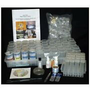 Microclone Cannabis Tissue Culture Kit Ph Testing And Correction Plastic Jar