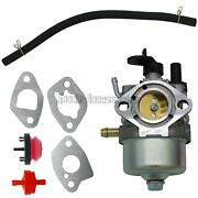 Parts Carburetor For Toro Ccr2450 Ccr3650 Poeerclear Lawnboy Insight Snowblower