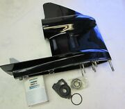 1623-5356a4 Fits Mercruiser I And R Stern Drive Lower Unit Gear Case Housing Basic