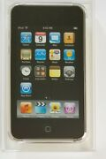 Apple Ipod Touch 3rd Gen A1288 32gb Brand New - Factory Sealed - Mb533ll/a