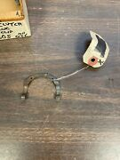 1949-51 Ford Clutch Release Bearing Hub Spring Clip Nos 820