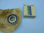 Vintage New Old Stock Omc Johnson Evinrude Outboard Bearing 377658