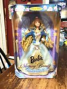 Collector Edition/ Barbie As Sleeping Beauty 1997/ Children Collector Series
