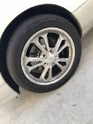 Used 18 Inch Rims And Tires