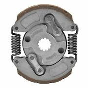Clutch Pad Assembly For Indian Mm5a Vehicle Aftermarket Replacement Motorcycle