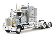 Kenworth T900 Legend Prime Mover Truck - Northchill Drake 150 Scale Z01480 New