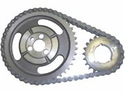 Melling Performance Timing Set Fits Chevy K1500 1988-1999 93nmxr