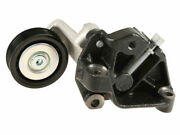 Power Steering Accessory Belt Tensioner Assembly Fits Amanti 2004-2006 11qxfh