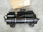 Nos Oem Ford 2007 2008 Super Duty Truck Fuel Canister F450 F550 F350 F250 V10