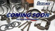 John Deere 4045t/h Tier 2-3 And 4 Engine O/h Kit Tre526972 New