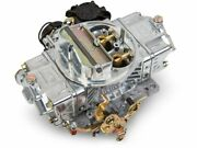Holley Carburetor Fits Chevy C30 Pickup 1969-1971, 1973-1974 25ypxz
