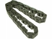 Melling Stock Timing Chain Fits Chevy Nomad 1958-1961 47twty