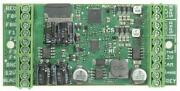 Train Control Systems Tcs 1600 | Wow 501-steam 5 Amp Dcc Sound Decoder