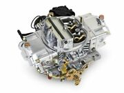 Holley Carburetor Fits Ford Galaxie 1959 1962-1967 77znvs