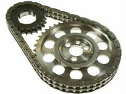 Melling Performance Timing Set Fits Chevy Nomad 1955-1961 84mjhy