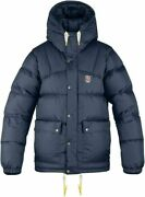 Fjallraven - Menand039s Expedition Down Lite Jacket Xx-large Navy