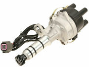Spectra Premium Ignition Distributor Fits Plymouth Colt 1986-1992 83pymj