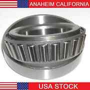 32318 Tapered Roller Bearing 90x190x67.5 32318