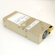 Artesyn Embedded Technologies 600w Embedded Switch Mode Power Supply Smps 12v