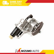 Right Camshaft Adjuster Timing Chain Tensioner Fit 98-05 Audi Vw 2.7 2.8 Turbo