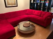 Sectional Sofas 3 Pieces