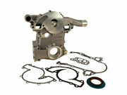 Dorman Timing Cover Fits Buick Riviera 1995-1999 Naturally Aspirated 86ncbn