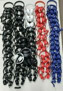 Lot Of 75 Beats By Dr. Dre Ep Wired Headphones All Colors [not Working]™