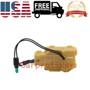 Blower Control Switch Front 12837165 For Toyota Tacoma 4runner Pickup 8473235030