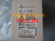 New Mitsubishi Mdsbsph-55 Mds-b-sph-55 Spindle Drive Oh19
