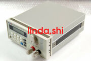 New Array 3710a Usb Programmable Dc Electronic Load 150w 0360vdc 030adc