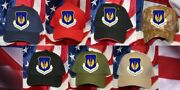 Usaf In Europe Hat Us Air Force Pin Wowafh Langley Afb Us Army Air Corps Pin Up