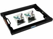 Fifth Wheel Trailer Hitch Adapter Plate Fits F250 Super Duty 2011-2020 45ymzz