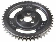 Melling Stock Timing Camshaft Sprocket Fits Chevy Nomad 1955-1961 49wgqy