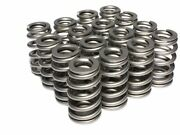 Competition Cams Valve Spring Fits Chevy C10 Pickup 1960-1974 96fbmp