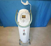 Syneron Comet As3357a Ipl Laser Dsl Skin Care Hair Removal As Is
