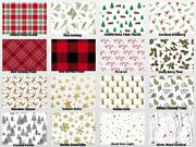 Holiday Design Gift Tissue Paper Sheets 20 X 30 Choose Print And Pack Amount
