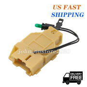 Blower Control Switch Front For 4 Runner Truck Toyota Tacoma Pickup 12837165 V6