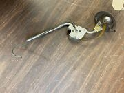 1960 Ford Full Size Gas / Fuel Tank Sending Unit Nos Ford 920