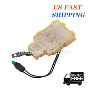 Heater A/c Air Conditioning Fan Control Speed Switch For Toyota 4runner 12837165