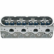 Gm Performance 88958758 Parts Cnc-ported Ls3 Cylinder Heads