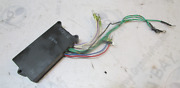 18495a26 Mercury Mariner Outboard Switchbox Assy 75 And 90 Hp 18495a10