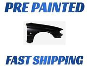 New Paint To Match Right Front Fender For 2004-2006 Pontiac Gto