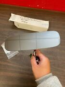 1953 1954 1955 Ford Truck Interior Inside Rear View Mirror New Repro 920