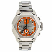Rsw 4450.ms.s0.58.00 Limited Edition Swiss Made