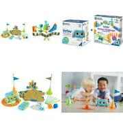 Learning Resources Botley The Coding Robot Activity Set Innovative Toy Of The Y