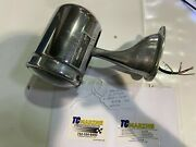 Jabsco Product Search Light 61026 Ray Line V12 - Used