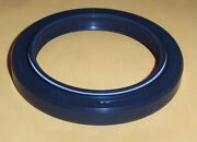 81-82 Honda Cbx Pro-link Replacement Viton Shock Seal Very Hard To Find
