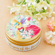 Ghibli Whisper Of The Heart Steam Cream Uv Protection 75g Limited Japan